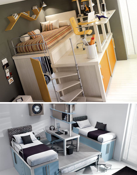 instant-loft-space-saving