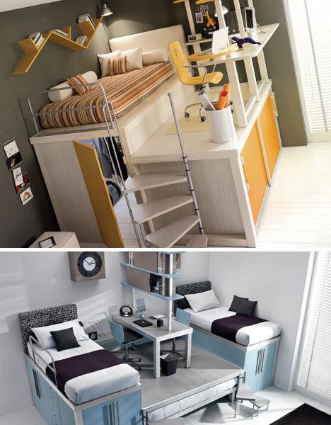 instant-loft-space-saving