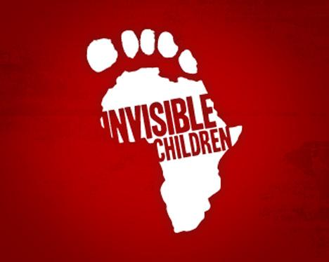 invisible-children