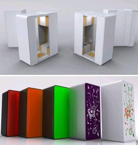 modular-portable-bathrooms