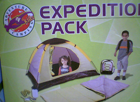 tent-for-kids-with-no-legs