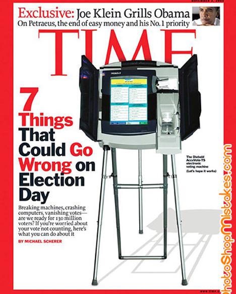 time-magazine-voting-machine