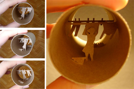 toilet-paper-scenes-1
