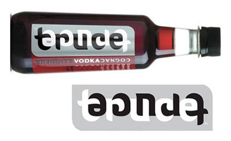 truce-vodka