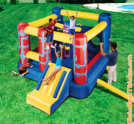 walmart-bounce-house-ad