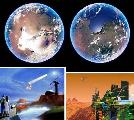 Mars_Habitats_10a.jpg