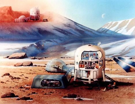 Mars_Habitats_6a.jpg