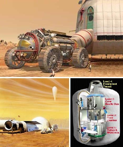Mars_Habitats_6b.jpg
