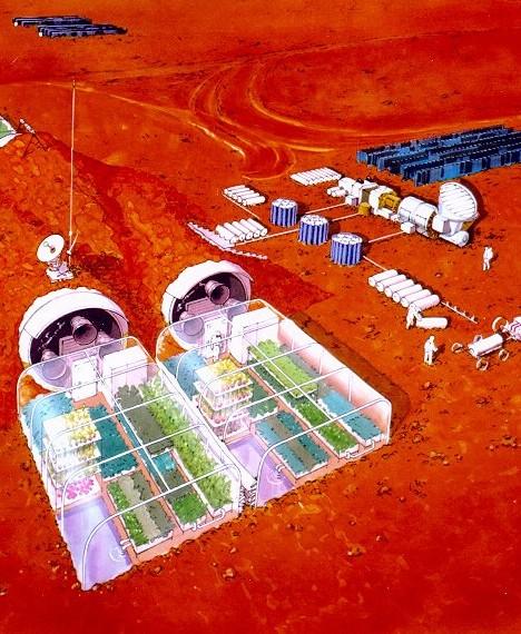 Mars_Habitats_7b.jpg