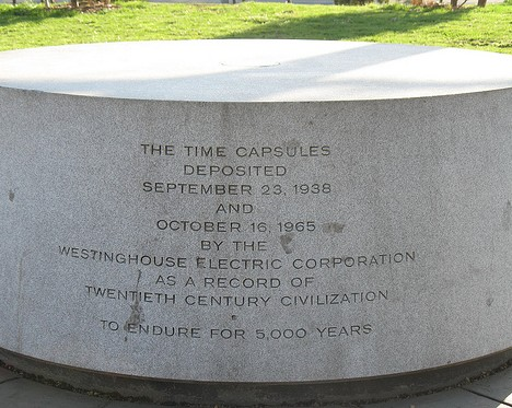 Time_Capsules_3a