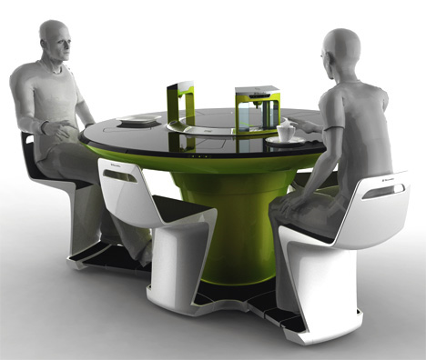 all-in-one-computer-kitchen