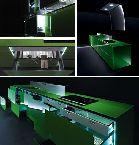 futuristic-eco-kitchen-remodel