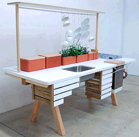 modern-eco-friendly-island-worktop