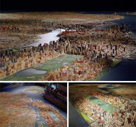 IMAGE(http://img.weburbanist.com/wp-content/uploads/2010/03/panorama-of-new-york-model-city.jpg)