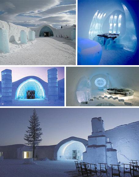 Amazing Architecture 15 More World S Weirdest