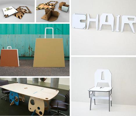 What is flat pack furniture Billy Flatpack Furniture Designs Ideas Gumtree Celebrity Online 15 more Flatpack Furniture Designs Ideas