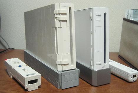 Xbox 360 Controller Diamond Game Your Box: 40 Cool...