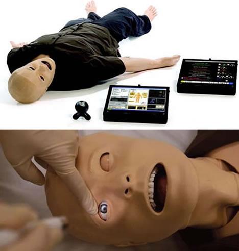 Sex sim на андроид