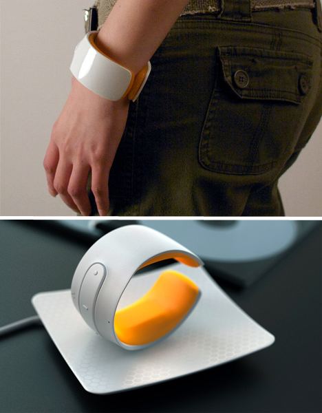 12 Ingenious Gadgets & Technologies for the Blind