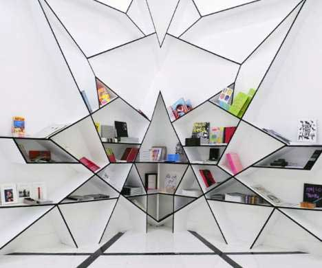 clip art bookcase. star border clip art