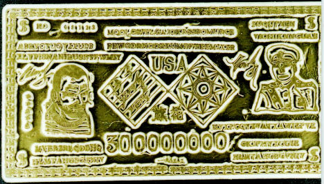 [Pilt: uncracked-chinese-gold-bar-cipher.jpg]