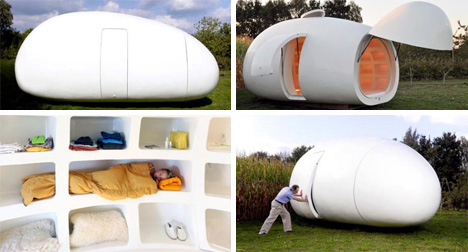 Do you really need that much space 10 examples of tiny for How much for a small house
