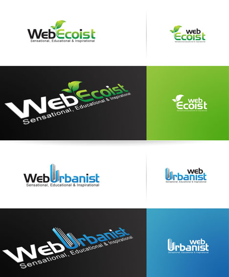 business logos designs. Creative Logo Design Ideas