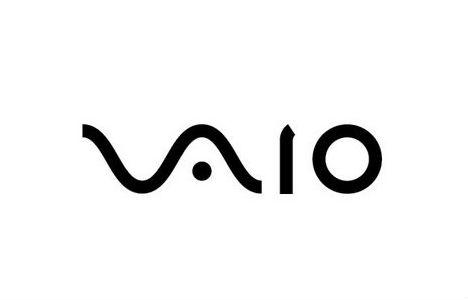 Hidden Logos 12 Creative Brand Designs With Secret Symbols Urbanist