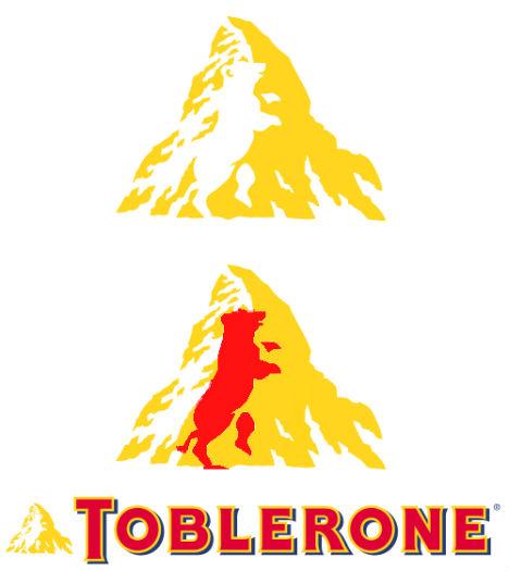 logos-toblerone-bear.jpg