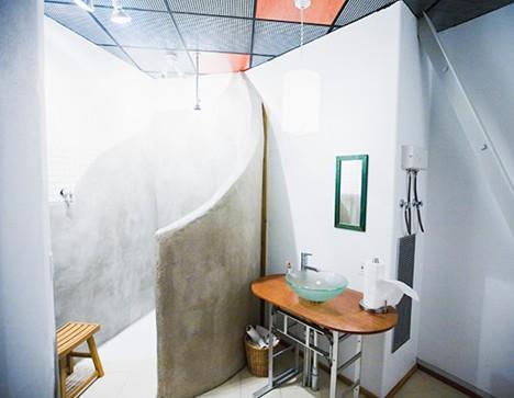 missle silo homes weburbanist.com