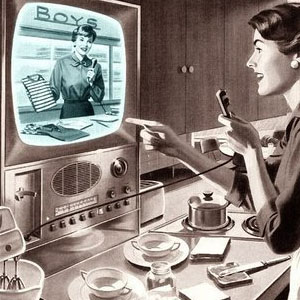 the retro future is here houses beyond the year 2000 urbanist