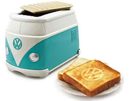 bread  scorching hot poppin good toasters urbanist
