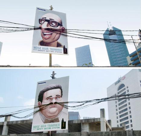 http://img.weburbanist.com/wp-content/uploads/2010/11/bizarre-ads-crazy-nose-hairs.jpg