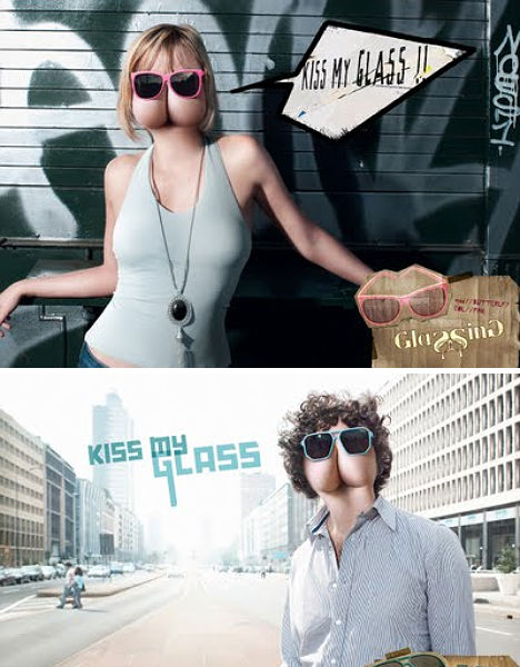 http://img.weburbanist.com/wp-content/uploads/2010/11/bizarre-ads-kiss-my-glass.jpg