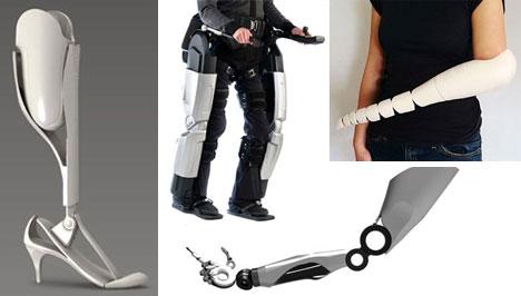 Fashion Design Concept Development