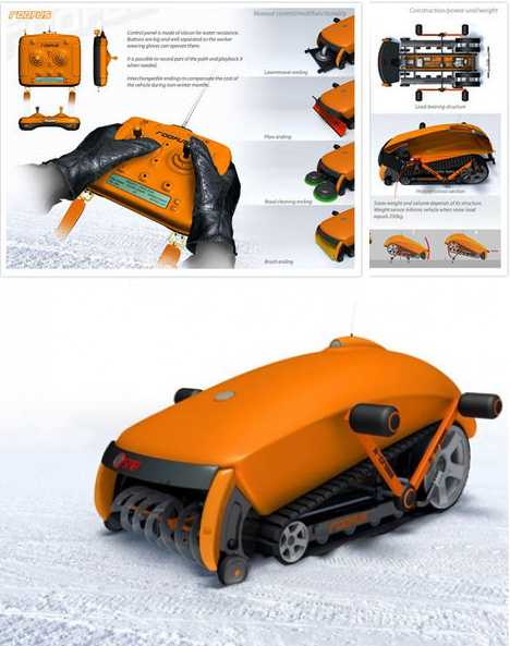 good remote control car with Blizzard Wizards 10 Cool Cutting Edge Snow Plows on Ultimate Rc Hobby Shop Bristol moreover Blizzard Wizards 10 Cool Cutting Edge Snow Plows together with 2000 Buick LeSabre Carlisle PA 266015006 further 112468 Look At This Liebherr Ltm 1750 By Dawid Szmandra in addition Xbee Remote.
