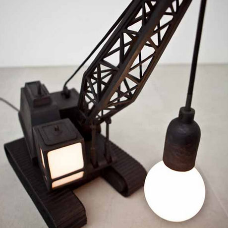 35 unique lamps that will light up your imagination urbanist