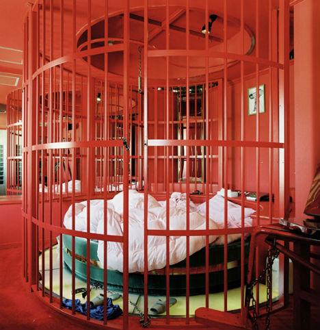 Room photo 22 from hotel Viale Osaka