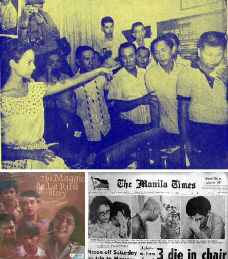 10 Notorious Crimes of the 1960s That Shocked The Philippines (Part II)