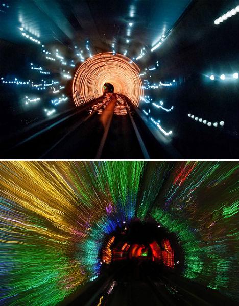 Site de rencontre underground