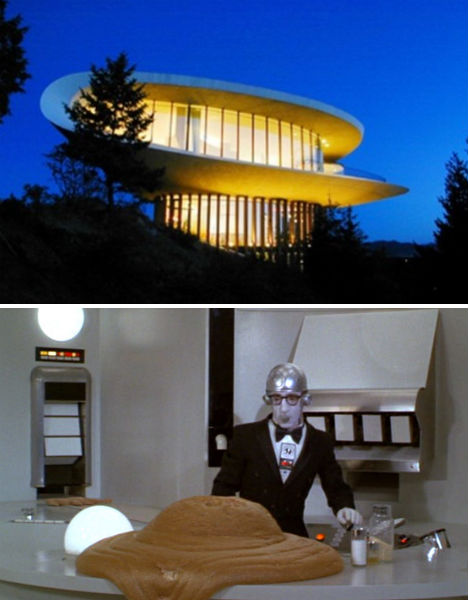 http://img.weburbanist.com/wp-content/uploads/2011/05/movie-houses-sleeper-sculptured-colorado.jpg