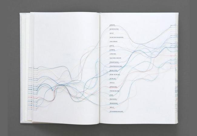 physical hyperlinks book