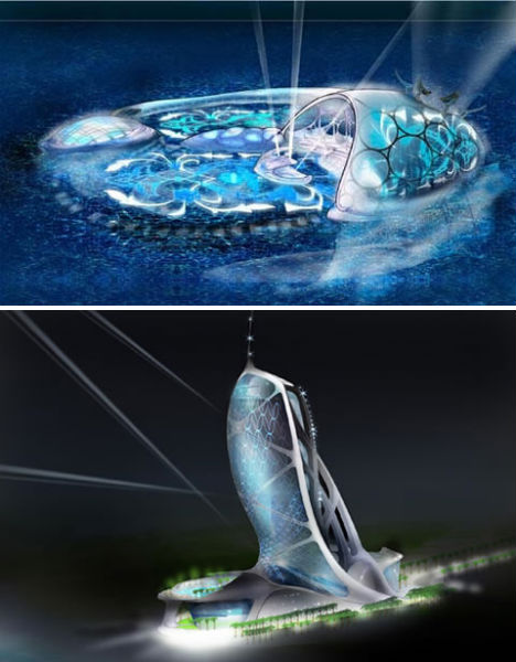 hydropolis underwater hotel Hydropolis will be the world's first luxury underwater hotel it will include three elements: the land station, where guests will.