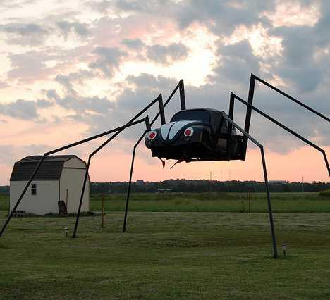 spider_bug1b.jpg