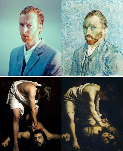 Celebrity Photographs | Fine Art America