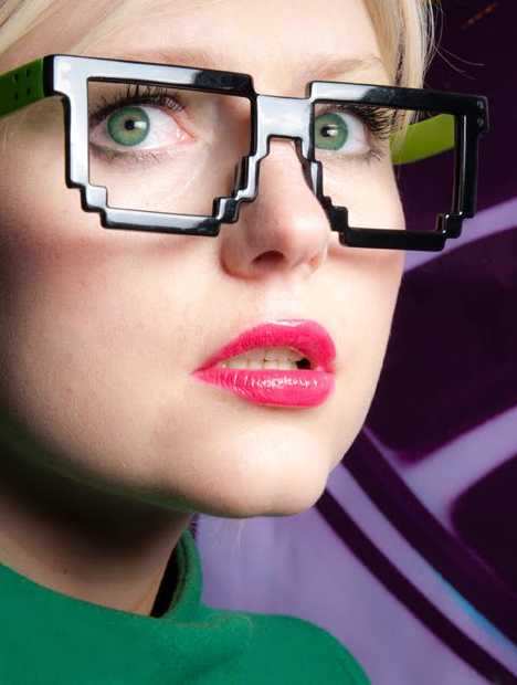 Clearly Cool 15 Amazing Glasses Sunglasses Amp Frames