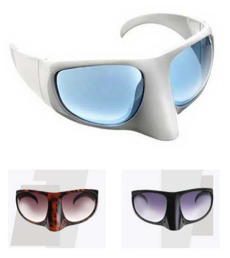 cool eyewear  cool eyewear Archives