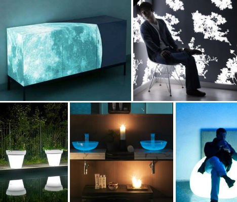 modern-pillow-patio-furniture-light-vondom