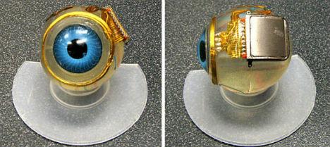 http://weburbanist.com/wp-content/uploads/2012/02/biotech-bionic-eye.jpg