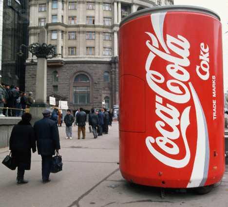 cokecans_7.jpg